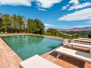 Für 4 Personen: Hübsches Apartment / Ferienwohnung in der Region Celle Sul Rigo