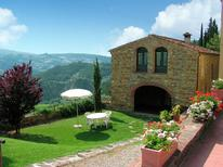 Holiday home 976936 for 8 persons in Dicomano