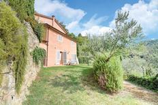 Appartement 976941 voor 6 personen in Lamporecchio