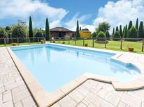 Ferienhaus 976947 für 2 Personen in Acquaviva