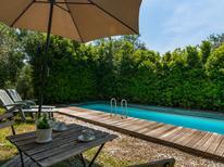 Ferienhaus 976956 für 4 Personen in Pescia