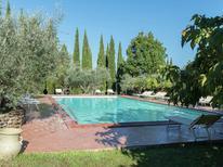 Vakantiehuis 976969 voor 3 personen in Sasso Pisano
