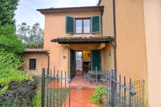 Appartement 976991 voor 6 personen in Lamporecchio