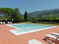 Ferienwohnung 977004 für 4 Personen in San Donato Fronzano