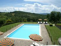 Holiday apartment 977020 for 4 persons in Volterrano