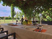 Ferienwohnung 977030 für 4 Personen in Foligno