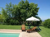 Ferienwohnung 977048 für 2 Personen in Montone