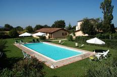 Vakantiehuis 977079 voor 6 personen in Assisi
