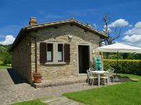 Vakantiehuis 977089 voor 6 personen in Fraccano