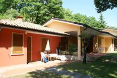 Ferienhaus 977109 für 6 Personen in Garda