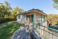 Ferienhaus 977121 für 9 Personen in Torri del Benaco
