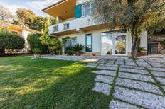 Ferienhaus 977122 für 10 Personen in Torri del Benaco