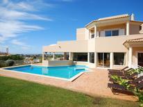 Vakantiehuis 977124 voor 8 personen in Albufeira