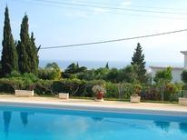 Vakantiehuis 977125 voor 6 personen in Albufeira