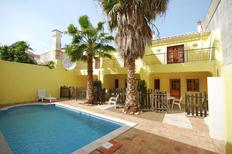 Ferienhaus 977141 für 4 Personen in Tavira