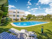 Ferienwohnung 977144 für 6 Personen in Tavira
