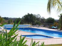 Ferienhaus 977148 für 12 Personen in Vila Nova de Cacela