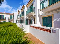 Ferienhaus 977149 für 6 Personen in Vila Nova de Cacela