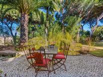 Vakantiehuis 977153 voor 8 personen in Vilamoura