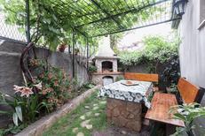 Studio 977166 for 4 persons in Split