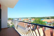Appartement de vacances 977191 pour 5 personnes , Loviste