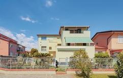 Rekreační dům 977299 pro 6 osob v Fiumaretta di Ameglia