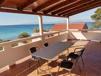 Holiday apartment 977352 for 8 persons in Susica