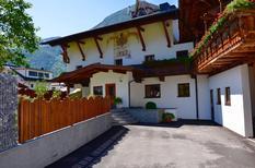 Ferienhaus 977376 für 12 Personen in Umhausen