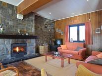 Vakantiehuis 977389 voor 9 personen in Bertogne