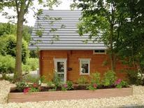 Ferienhaus 977390 für 8 Personen in Medebach-Küstelberg