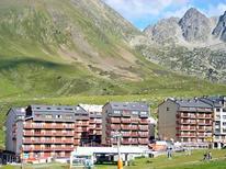 Holiday apartment 977442 for 4 persons in Pas de la Casa