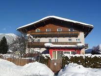 Appartement de vacances 977447 pour 3 personnes , Zell am See