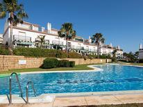 Vakantiehuis 977463 voor 6 personen in Marbella