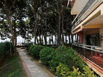 Appartement 977465 voor 6 personen in Cambrils