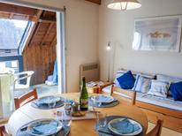 Appartamento 977499 per 4 persone in Carnac