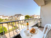 Ferienwohnung 977518 für 3 Personen in Quiberon