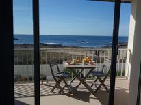 Ferienwohnung 977521 für 2 Personen in Quiberon