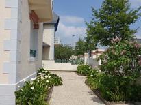 Maison de vacances 977522 pour 7 personnes , Quiberon
