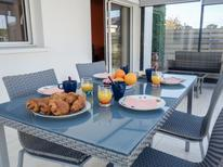 Holiday home 977524 for 4 persons in Quiberon
