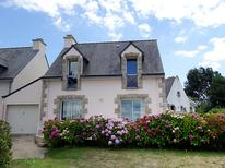 Holiday home 977526 for 6 persons in Quiberon