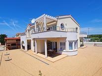 Appartement de vacances 977553 pour 2 personnes , Pirovac
