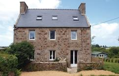 Villa 977642 per 7 persone in Pleumeur-Bodou