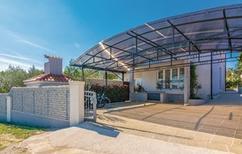 Rekreační dům 977658 pro 15 osob v Pridraga