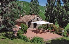 Villa 977661 per 3 persone in Mercatello sul Metauro