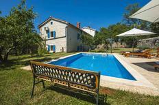 Villa 977663 per 6 adulti + 2 bambini in Smolici