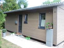 Holiday home 977749 for 2 persons in Edersee