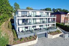 Appartement de vacances 980679 pour 4 personnes , Ostseebad Binz