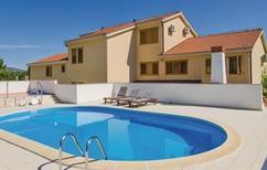 Appartement de vacances 980769 pour 4 personnes , Stanković près d' Orebić