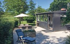 Maison de vacances 980797 pour 6 personnes , Oddesund