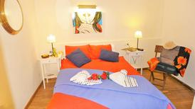 Holiday apartment 980805 for 4 persons in Lloret de Mar